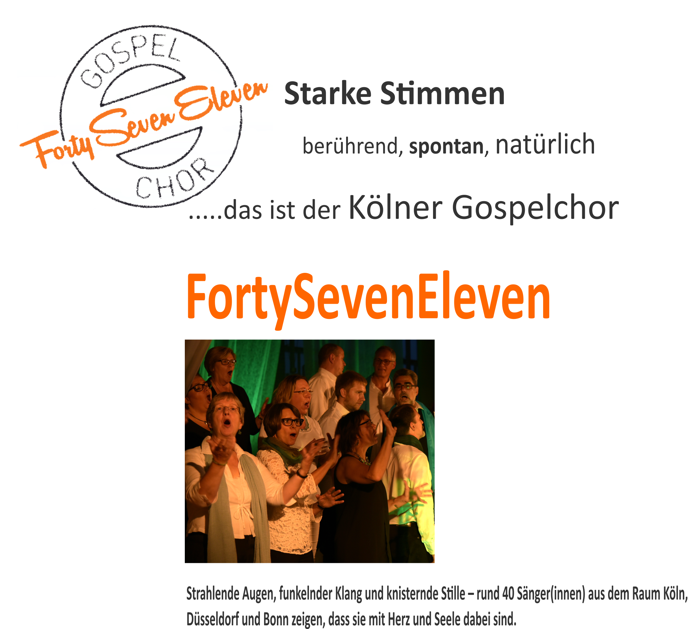 https://fortyseveneleven.koeln/wp-content/uploads/2017/08/start-FORTY.png