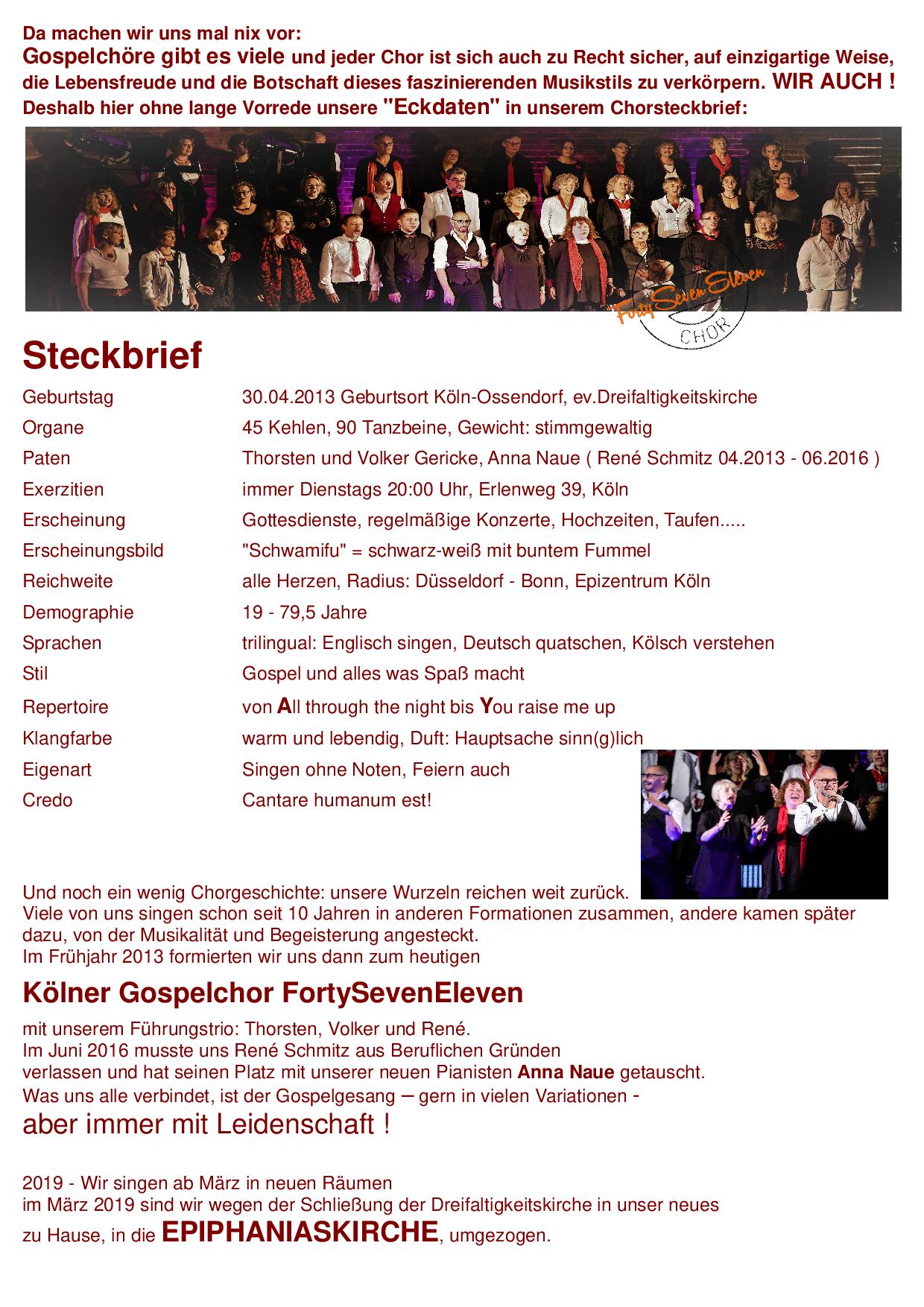 https://fortyseveneleven.koeln/wp-content/uploads/2019/04/STECKBRIEF-19.png